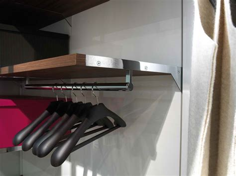 cabine armadio usate stunning armadio usato brescia contemporary