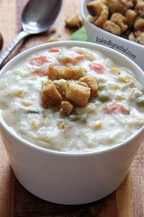 cooker leftover turkey recipes 17 best images about crock pot on arroz con
