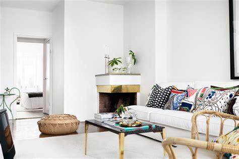 Home Stylist homestyling fungerar det verkligen hemnet