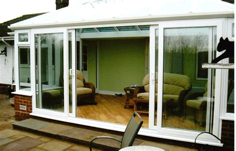 Sliding Wood Glass Patio Doors Large Outdoor Designing How Big Are Sliding Glass Doors