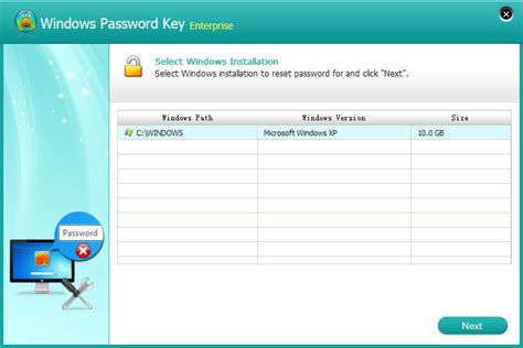 windows password reset key generator all categories dlthepiratebay