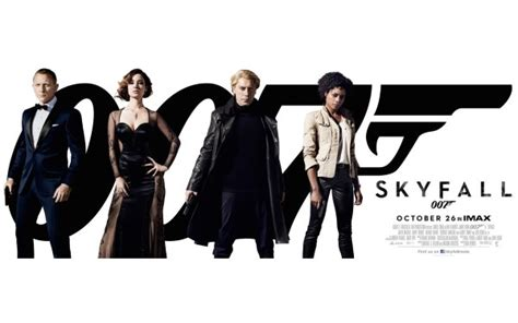 bioskop keren james bond top 10 beste james bond films alletop10lijstjes