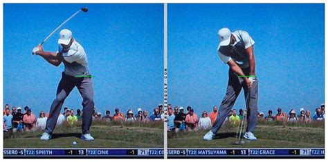 iron vs driver swing 7 iron vs driver swing speed page 2 instruction and
