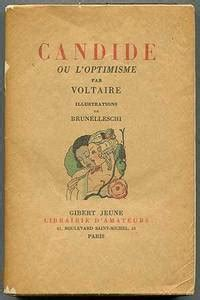 candide ou l optimisme edition books candide ou l optimisme by voltaire francois arouet