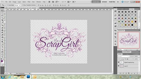 avery printable iron on transfers diy printable iron on transfers scrap girls