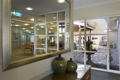 regis embleton nursing homes perth regis aged care
