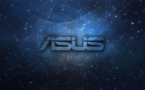 asus wallpaper for pc asus desktop wallpapers wallpaper cave