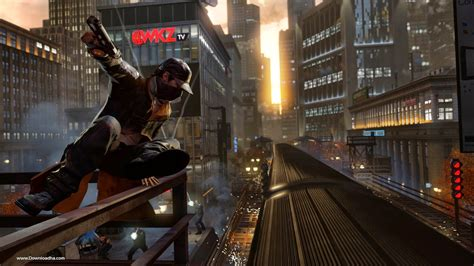watch dogs full version free pc game download with crack download free watch dogs reloaded fully full version pc