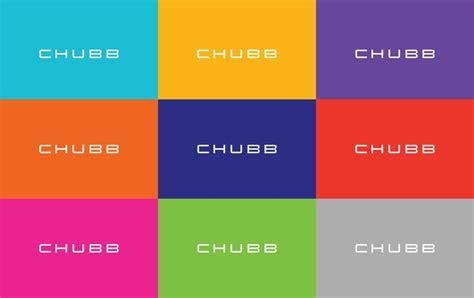 The Branding Source: Chubb replaces Raymond Loewy logo