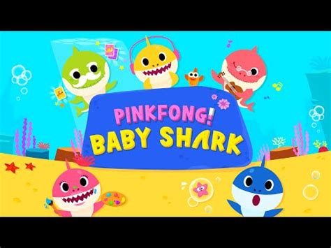 baby shark word play baby shark gallery invitation sle and invitation design