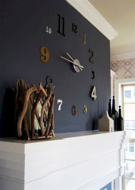 creative wall clock design idea 58 futurist architecture 130 creative wall clock design ideas futurist architecture