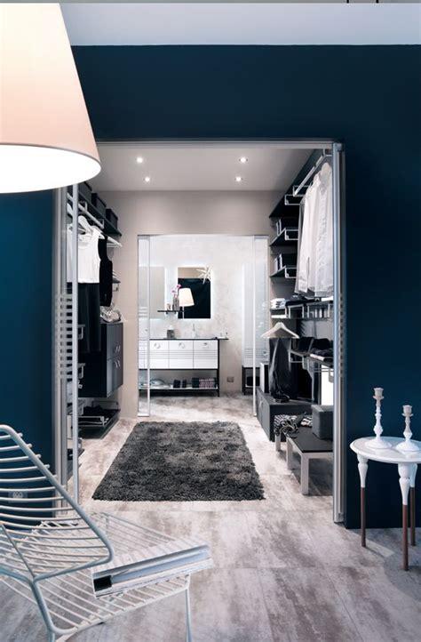 suite parentale la suite parentale un espace qui fait r 234 ver bedrooms