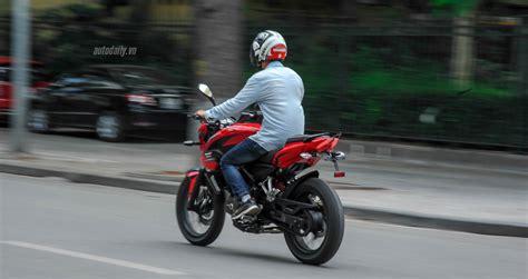 Kawasaki Moto Gia Re by đ 225 Nh Gi 225 Kawasaki Bajaj Pulsar 200ns M 244 T 244 Gi 225 Rẻ Cho Giới