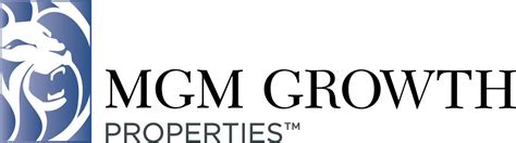 mgm resorts international announces board of directors for mgm growth properties llc announces increased quarterly