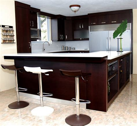 l shaped kitchen cabinet layout luxury kitchen designs largeshaped kitchen plenty work