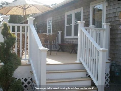 friendly cape cod rentals pet friendly cape cod by owner vacation rentals