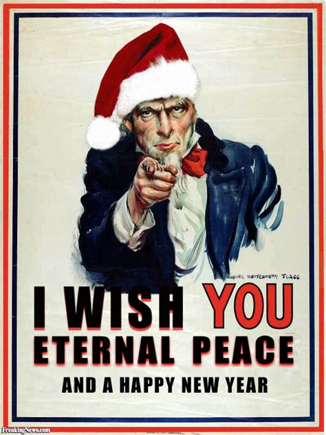 uncle sam christmas greeting pictures freaking news