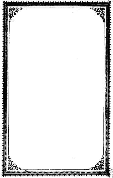 cornice immagine template cornice doc wikisource