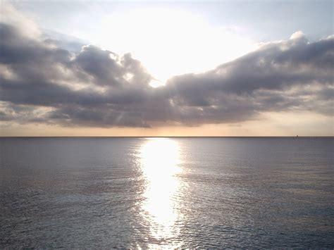 in s mar a zabara n wikipedia la enciclopedia libre mar de liguria wikipedia la enciclopedia libre