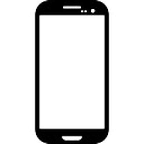 samsung phone vectors photos and psd files free