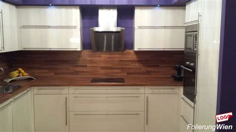 küchenfront erneuern folie k 252 che k 252 che wei 223 folieren k 252 che wei 223 k 252 che wei 223