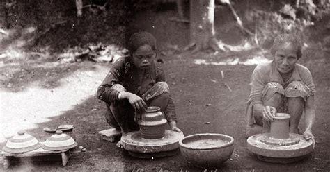 biografi jendral sudirman versi sunda sejarah plered purwakarta berikut foto foto tempo dulunya