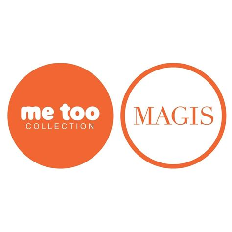 Magis Design by Me El Ba 250 L Container Magis Ambientedirect
