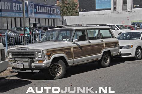 Best Mpg Small Car by 2013 Jeep Wagoneer Concept Car Html Autos Weblog
