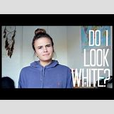 Biracial People Who Look White | 480 x 360 jpeg 23kB