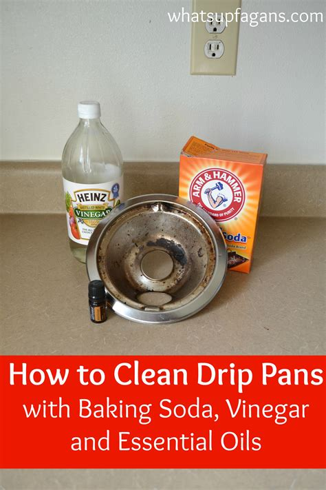 what can i use to clean grease off kitchen cabinets everything you wanted to know about how to clean stove