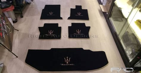 Karpet Karet Mobil Custom richz auto designs karpet beludru karet custom fitted