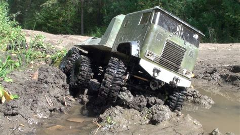 mudding cars top military off road vehicles you could drive off road