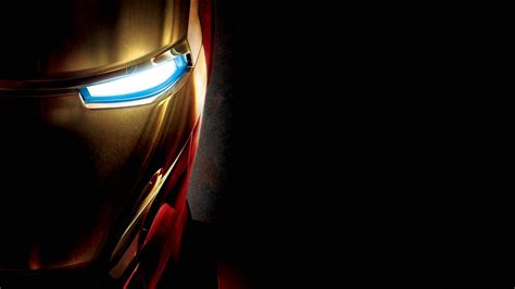 wallpaper hd 1920x1080 iron man ironman hd wallpaper 26 ironman hd wallpaper backgrounds