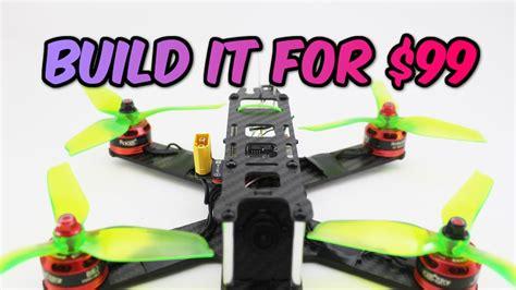 cara membuat remote drone tutorial cara membuat drone quadcopter sederhana panduan