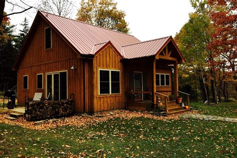 Cabins Rochester Ny by Cabin Rental Near Rochester