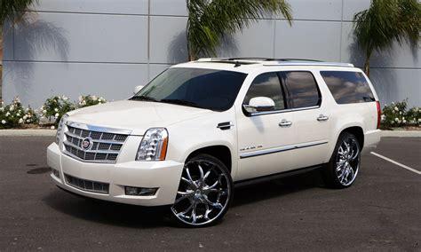 jeep escalade lexani wheels the leader in custom luxury wheels white