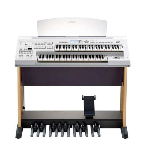 Keyboard Yamaha Murah Semarang jual yamaha elb 02 electone murah primanada