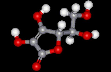 ascorbic acid what you dont cinderella stepsisters
