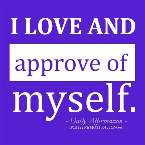 positive self talk guide daily affirmations and devotions to help you think better about yourself and feel better about the world around you ebook self affirmation quotes quotesgram