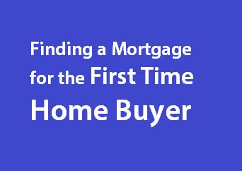 mortgage archives page 2 of 4 mycheckweb