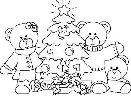 imagenes para colorear acerca de la navidad agridulce 187 dibujos