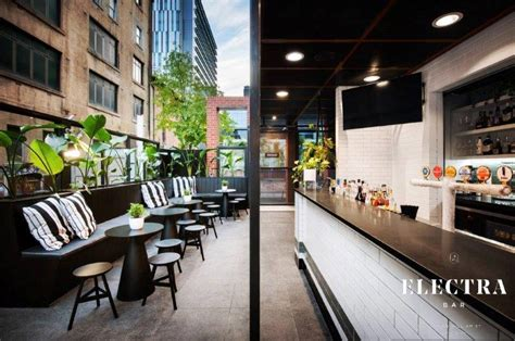 top bars in adelaide beer gardens hidden city secrets