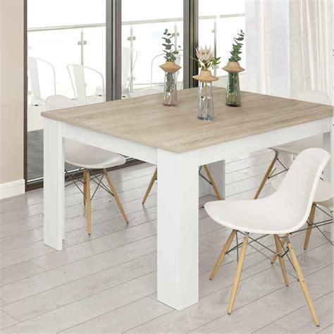 mesas comedor modernas extensibles mesa comedor extensible nordik mesa extensible baratas