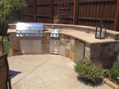 outdoor kitchen designs dallas dallas outdoor living gallery frisco outdoor kitchen plano
