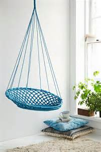 Metal Egg Chair Hanging Chair Woven Images