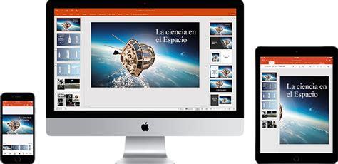 Office Para Mac by Office 2016 Para Mac Office 365 Para Mac Word Para Mac