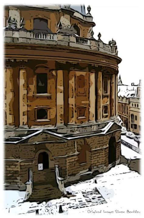 african history bodleian history faculty library at oxford snow warning plan ahead keep up to date and use online