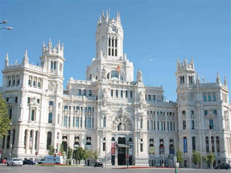best thing to do in madrid 20 awesome things to do in madrid right now