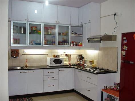 kitchen design cost l shaped modular kitchen design peenmedia