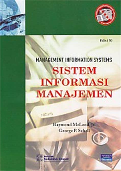 Buku Manajemen Keuangan Edisi Kedelapan Eugene F Brigham Vn buku buku manajemen